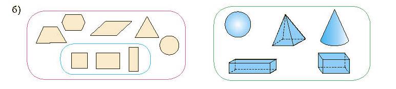 Учебник. Демидова 3 класс 2 часть. Страница 48