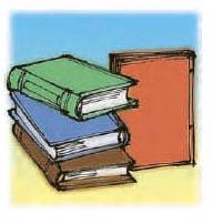 Учебник. Демидова 3 класс 2 часть. Страница 59
