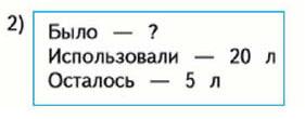Учебник. Моро 2 класс 1 часть. Страница 88