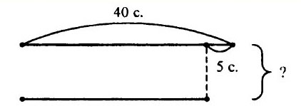Учебник. Моро 2 класс 2 часть. Страница 18