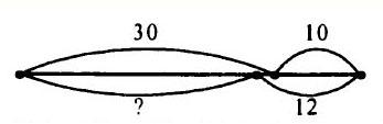 Учебник. Моро 2 класс 2 часть. Страница 31