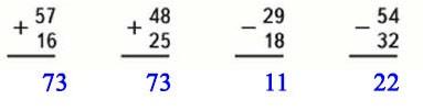 Учебник. Моро 2 класс 2 часть. Страница 29