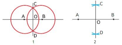 Учебник Моро 4 класс 2 часть. Страница 109