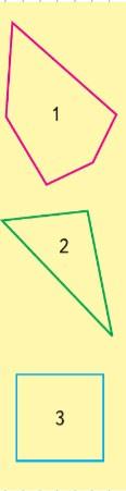 Учебник Моро 4 класс 1 часть. Страница 12