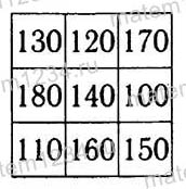 305-2