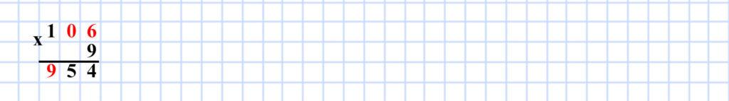 Учебник Моро 4 класс 1 часть. Страница 37