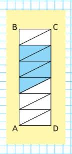 Учебник Моро 4 класс 1 часть. Страница 65