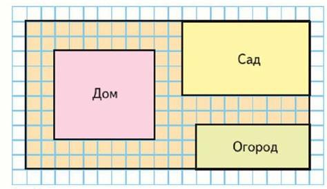 Учебник Моро 3 класс 1 часть. Страница 71