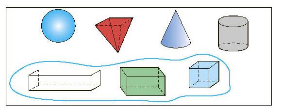 Учебник. Демидова 3 класс 2 часть. Страница 46