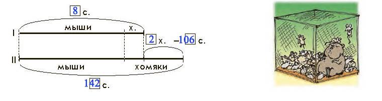 Учебник. Демидова 3 класс 2 часть. Страница 65