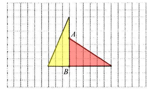 Учебник. Демидова 3 класс 2 часть. Страница 36