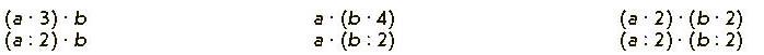 Учебник. Демидова 3 класс 2 часть. Страница 55