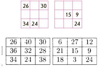 Учебник. Демидова 3 класс 2 часть. Страница 96