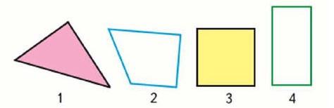 Учебник. Моро 2 класс 2 часть. Страница 15