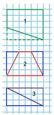 Учебник. Моро 2 класс 2 часть. Страница 33