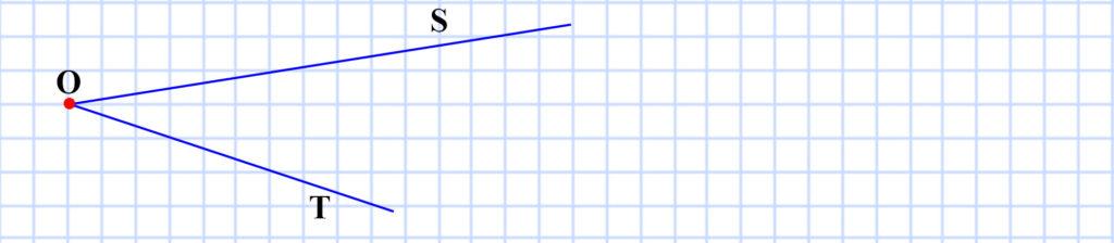 Мерзляк 5 класс - § 4. Плоскость. Прямая. Луч