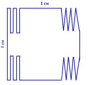 Мерзляк 5 класс - § 13. Многоугольники. Равные фигуры