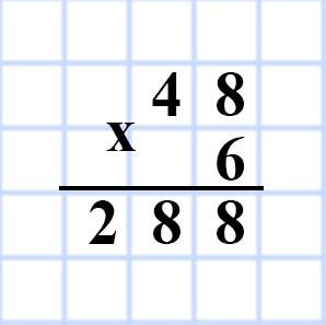 Мерзляк 5 класс - § 21. Площадь. Площадь прямоугольника