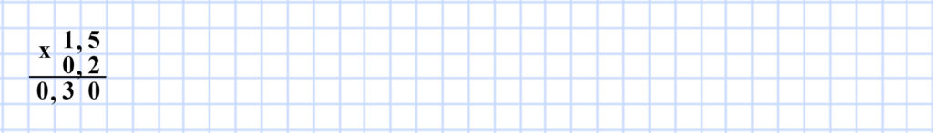 Мерзляк 5 класс - Задание № 6 «Проверьте себя» в тестовой форме