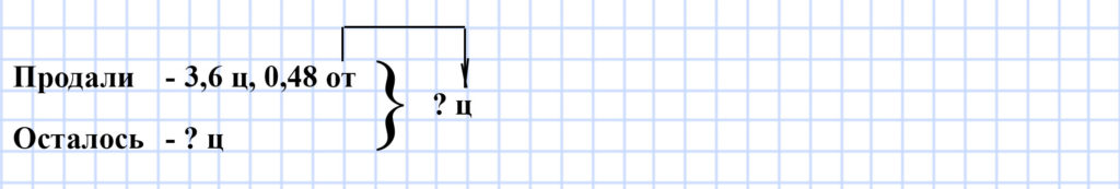 Мерзляк 5 класс - Упражнения для повторения курса математики 5 класса (задания №№ 1182-1191)
